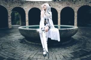 drakengard_3_zero_cosplay_by_fantalusy-d8aeiou