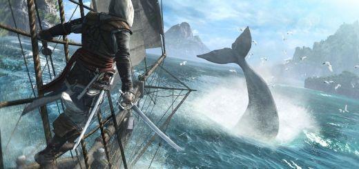 Vous n'aimez pas Assassin's Creed ? Cet épisode vous fera changer d'avis...