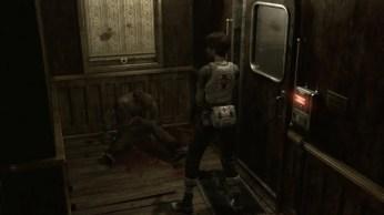 Resident-Evil-0_2015_06-08-15_006.jpg_600