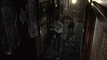 Resident-Evil-0_2015_06-08-15_007.jpg_600