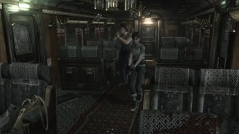 Resident-Evil-0_2015_06-08-15_010.jpg_600