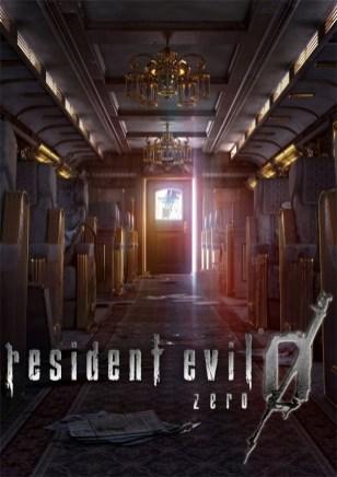 Resident-Evil-0_2015_06-08-15_013.jpg_600