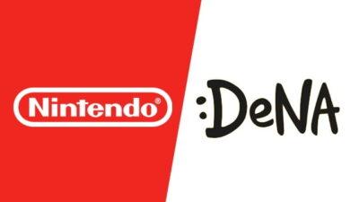 Nintendo veut d'ailleurs s'investir sur le marché des tablettes via... DeNA !