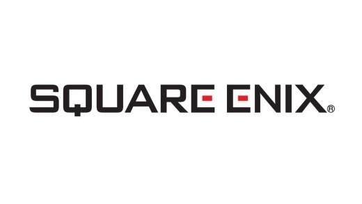 Résumé de la conférence Square Enix