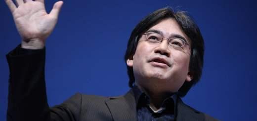 Satoru Iwata, personnalité iconique du jeu vidéo, s'est éteint le 11 juillet à l'age de 55 ans.