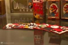 Otakugame - Before Mario - 2847