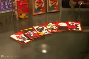 Otakugame - Before Mario - 2875
