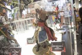 Otakugame - Figurines - 2428