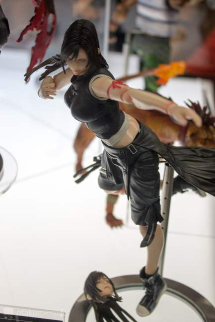 Otakugame - Figurines - 2430