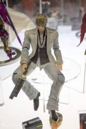 Otakugame - Figurines - 2431