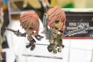 Otakugame - Figurines - 2445