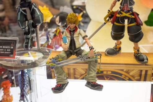 Otakugame - Figurines - 2449