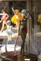 Otakugame - Figurines - 2547