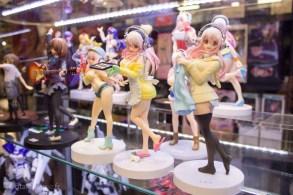 Otakugame - Figurines - 2549