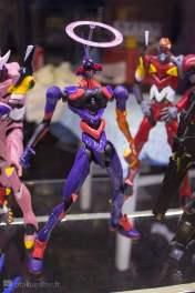 Otakugame - Figurines - 2553