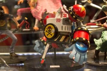 Otakugame - Figurines - 2561