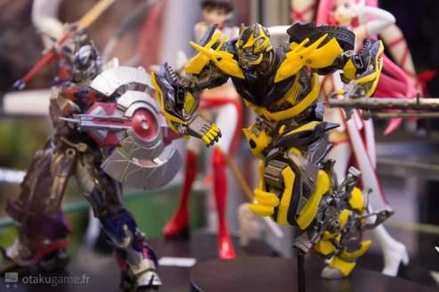 Otakugame - Figurines - 2566