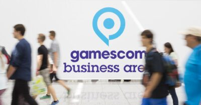 """La Business Area : Le coin """"Vip"""" des professionnels !"""
