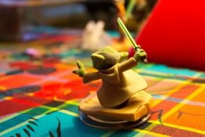 Otakugame - Disney Infinity 3.0 - 3129