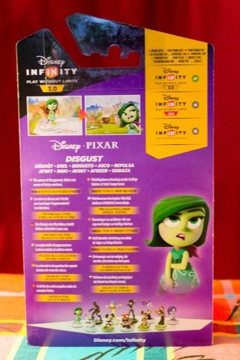 Otakugame - Disney Infinity 3.0 - 3142