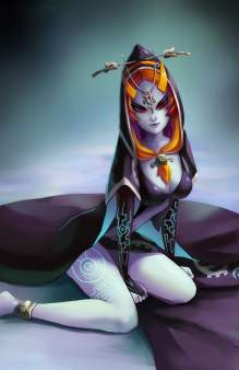 midna_by_x_chan_