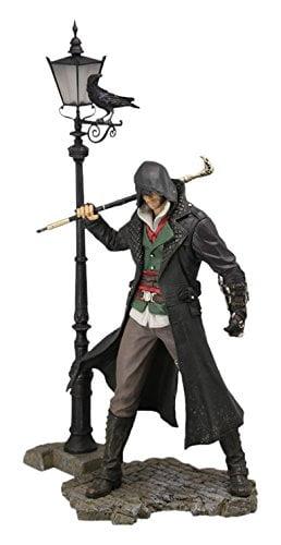 Figurine de Jacob (Assassin's Creed Syndicate)