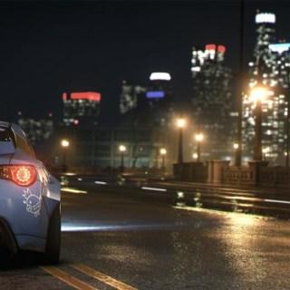 Need for Speed déchire cette année. Vraiment !