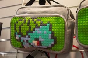 Otakugame - Pixel Bag - 2793