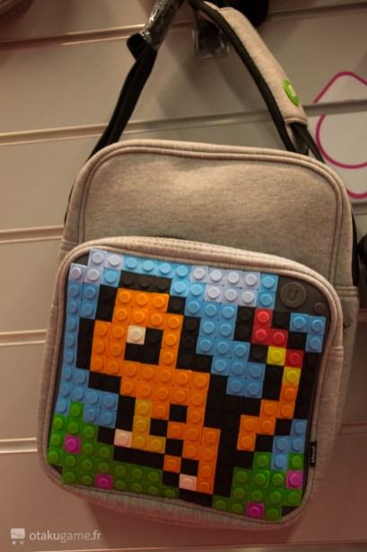Otakugame - Pixel Bag - 2794