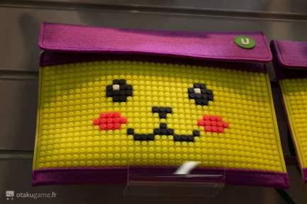 Otakugame - Pixel Bag - 2795