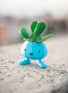 Pot à fleur Mystherbe (Pokémon)