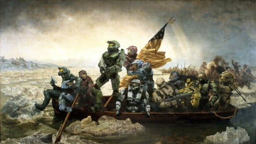 Voguons vers de nouvelles promotions Xbox One !