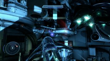 Halo 5 Guardians Solo Warzone (13)