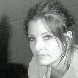 Mercy Covington