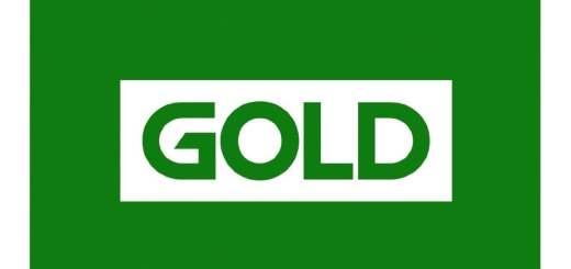 3 mois d'Xbox Live Gold pour 12€50 !