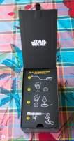 Sphero BB-8 ne peut pas fonctionner sans un Smartphone (ou PC) compatible...