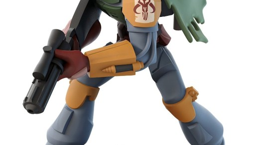 La figurine Star Wars Bobafett est enfin en précommande !