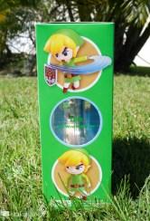Figurine Nendoroird Link : The Legend of Zelda : The Wind Waker