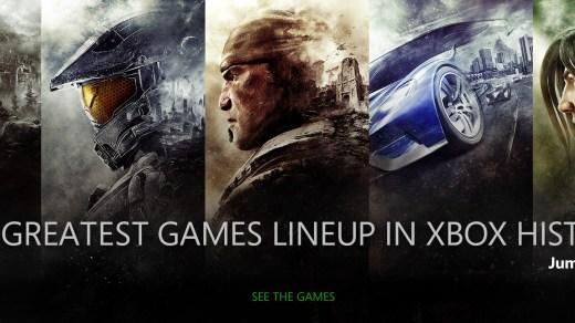 Malgré ses exclus, la PS4 s'est beaucoup mieux vendu que la Xbox One ce Noël.