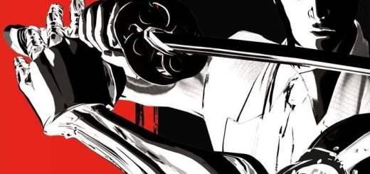 Killer is Dead... Un jeu à l'atmosphère étrange, mais pas mauvais !