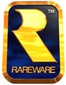 Rare de 1994 à 2003