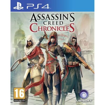 assassin-s-creed-chronicles-trilogie-jeu-ps4