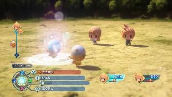 World of Final Fantasy (10)
