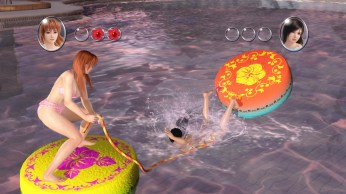 DEAD OR ALIVE Xtreme 3 Fortune_20160417103721