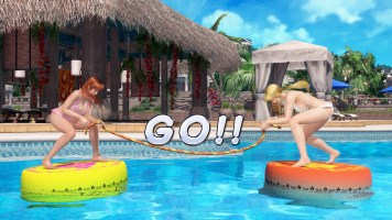 DEAD OR ALIVE Xtreme 3 Fortune_20160418190702