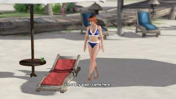 DEAD OR ALIVE Xtreme 3 Fortune_20160418193003