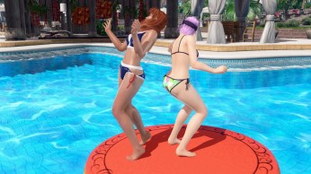 DEAD OR ALIVE Xtreme 3 Fortune_20160418201050