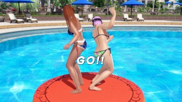 DEAD OR ALIVE Xtreme 3 Fortune_20160418201112