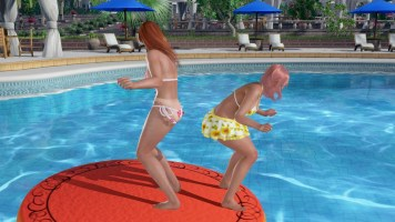 DEAD OR ALIVE Xtreme 3 Fortune_20160418202657