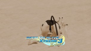 DEAD OR ALIVE Xtreme 3 Fortune_20160418212047
